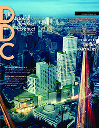 DDC_Spring_2015_Cover